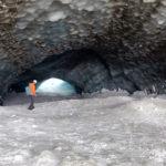 Comment évaluer les risques en randonnée solo ? 7