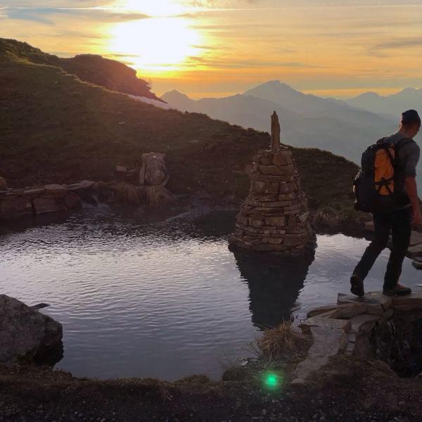 Le Lac de Soi: un écrin au pied des Dents du Midi 4